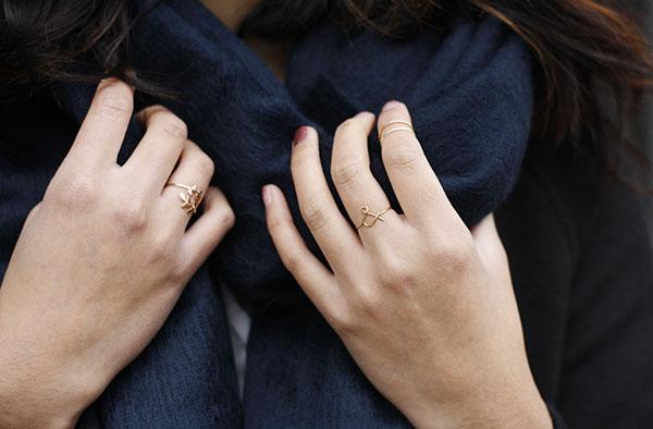 freshtangerine-rings