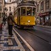 LISBOA -4 flickr