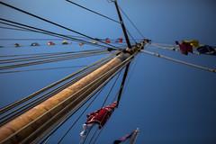 09062914JDB-Tall Ships-0076