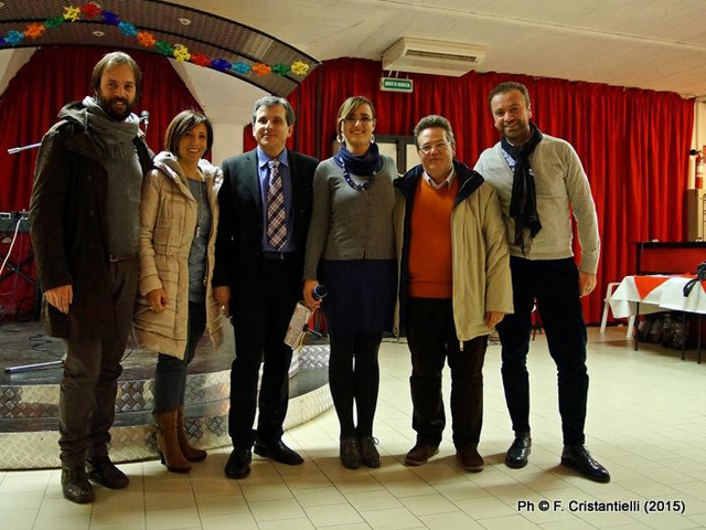 I-Presidenti-delle-Pro-Loco-di-Peucetia
