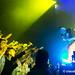 2015_01_25 Die Antwoord - Rockhal