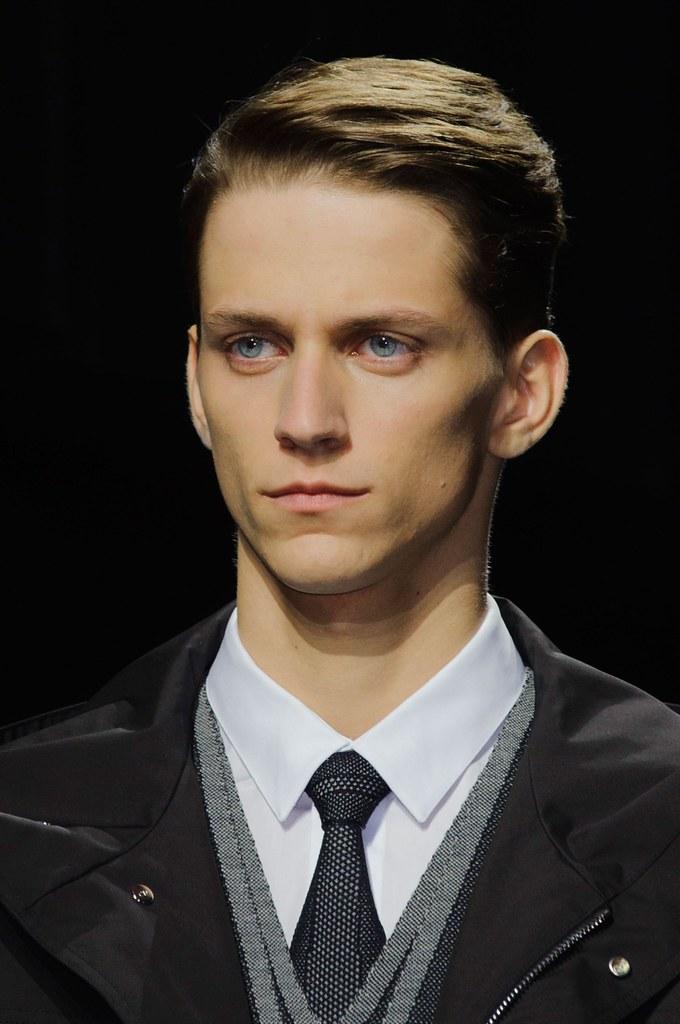 FW15 Paris Dior Homme130_Nicholas Costa(fashionising.com)