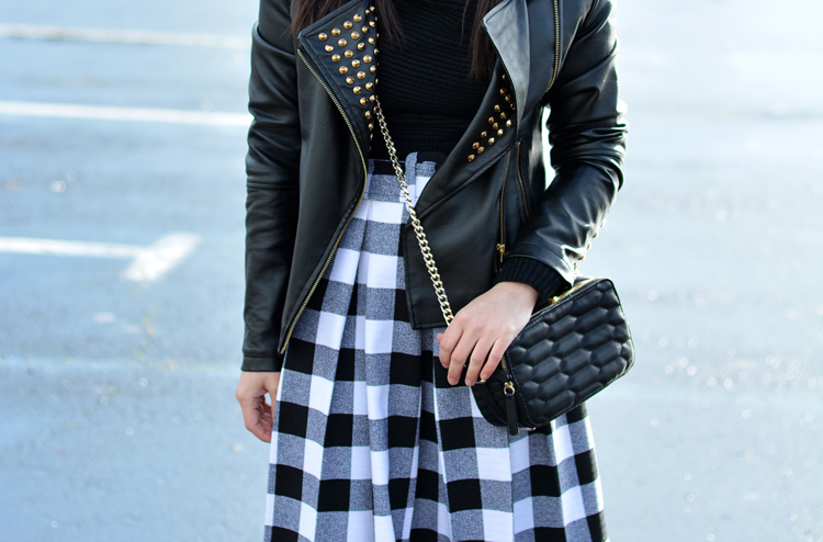 Zara_ootd_plaid_chicwish_sheinside_heels_midi_leather_09