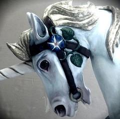 Unicorn1111