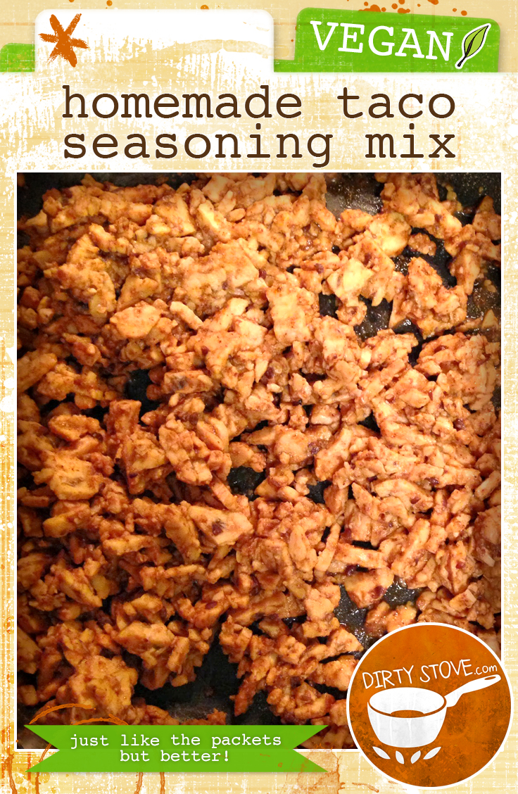 dirtystove-recipe-pin-taco-seasoning