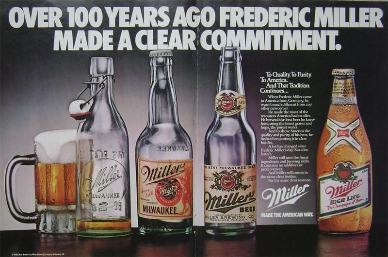 Miller-1985