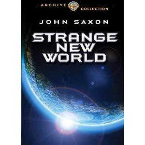 Strange-New-World--1975