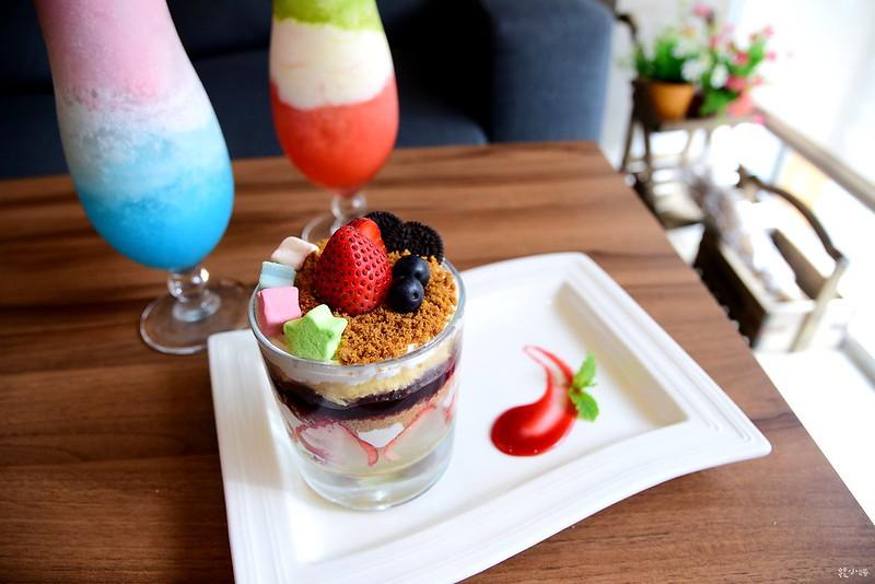 GUFO27菜單時間公休不限時台北咖啡早午餐下午茶推薦 (55)