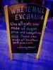White Hall Exchange