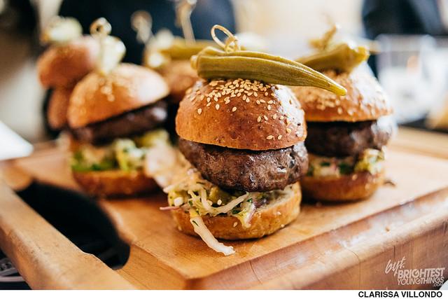 Blended Burger-810_3523