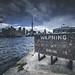 Toronto: Warning by seango