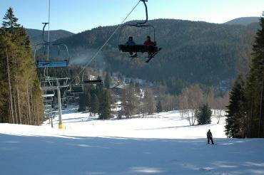 Bublava - lyžování - SNOW.CZ 5919a58100