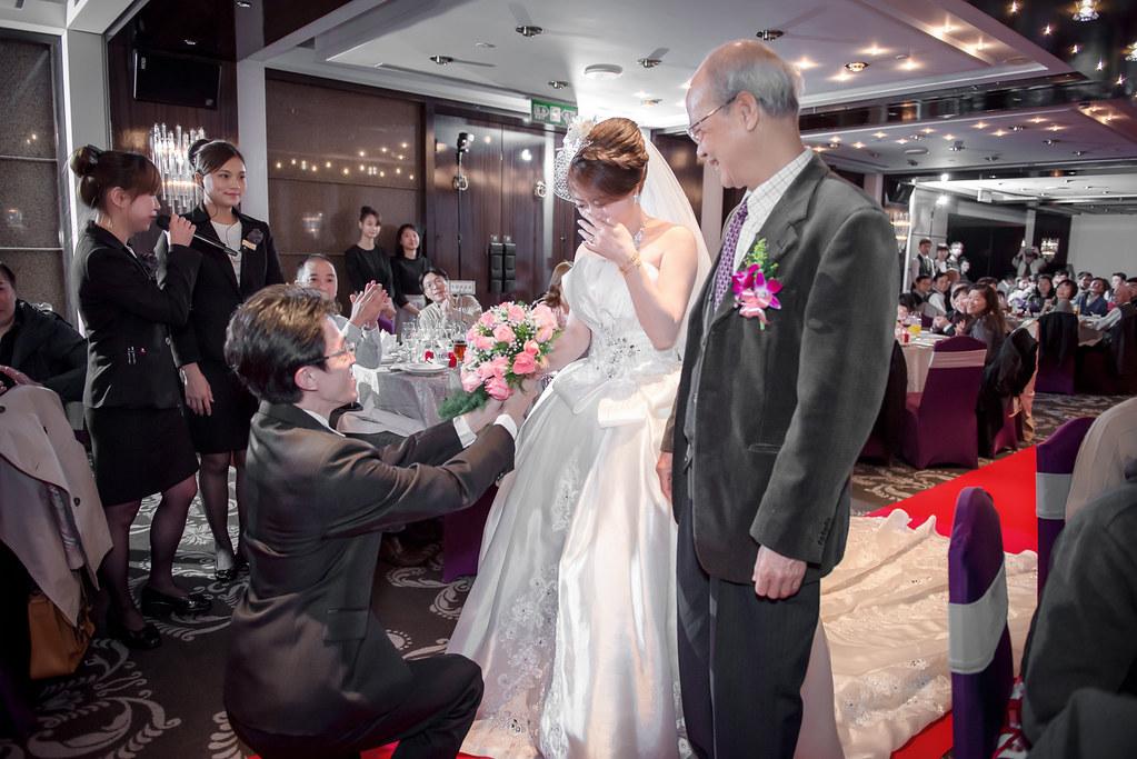 053世貿33婚攝