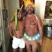 Chris Hollar Rainbow Sparkle Pride! - 03