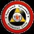 منتدى الجيش الوطني الشعبي الجزائري [ مصادر / صور ]   27382496656_2ed40bc3bf_o