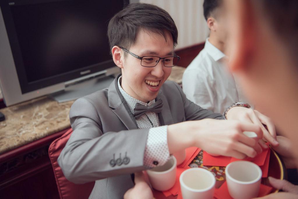 20160528華漾中崙婚禮記錄 (166)