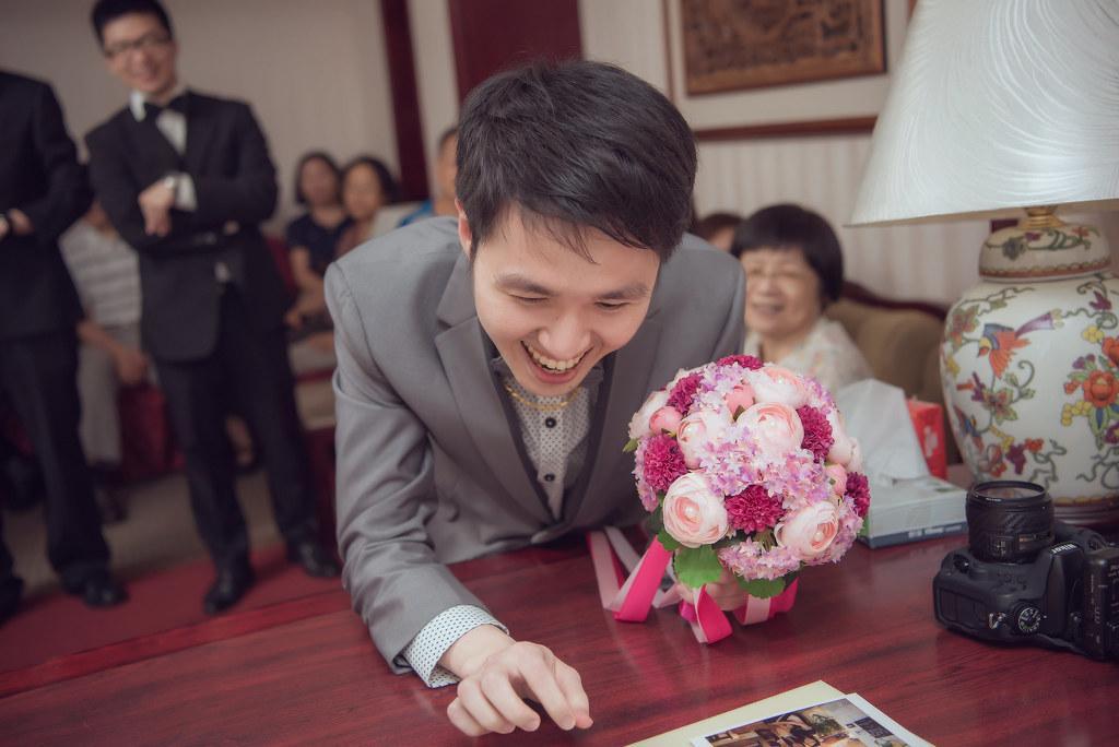 20160528華漾中崙婚禮記錄 (252)