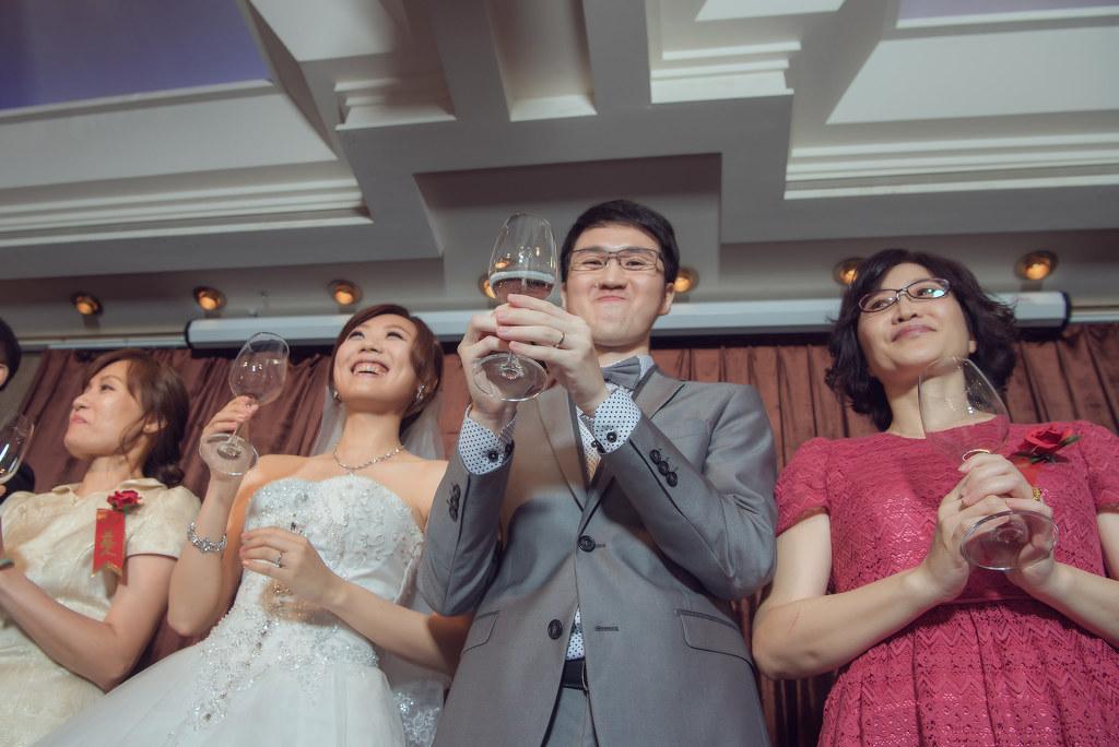 20160528華漾中崙婚禮記錄 (642)