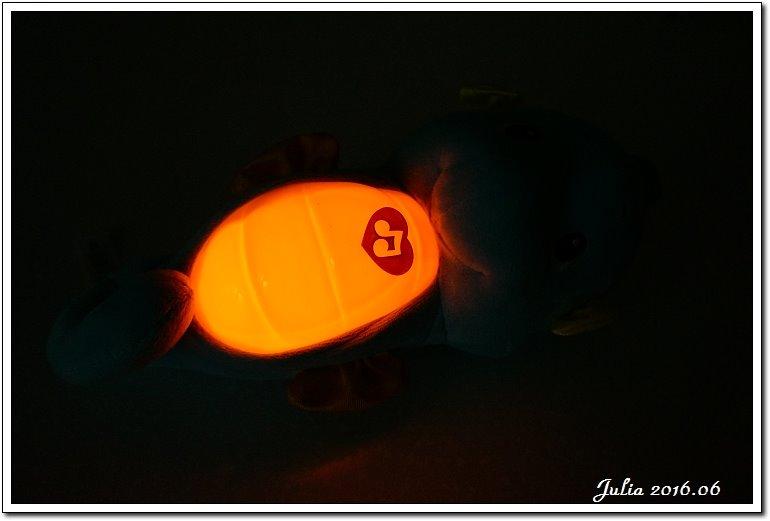 費雪海馬 (10)