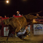 EllicottvilleRodeo-8