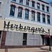 Herberger's, New Ulm, MN by Robby Virus