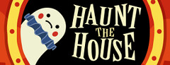 Haunt the House - PS Mobile