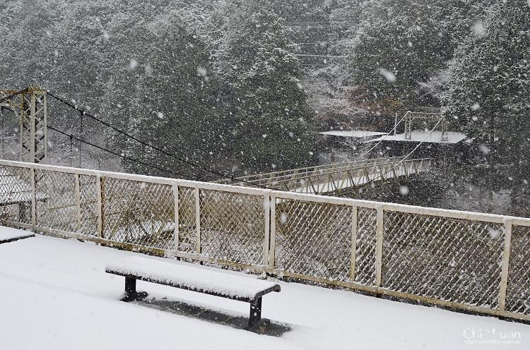 嵯峨野觀光鐵道-冬雪19.jpg