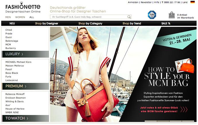fashionette_start