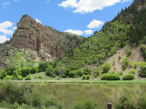 glenwood-canyon 7