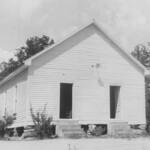 Watson%27s+Chapel+Congregational+Christian+Church%2C+Eclectic%2C+Alabama