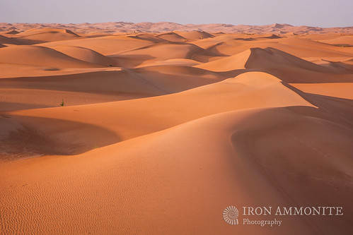 africa sahara landscape sand desert dunes favourite mauritania mauretania chinguetti adrar