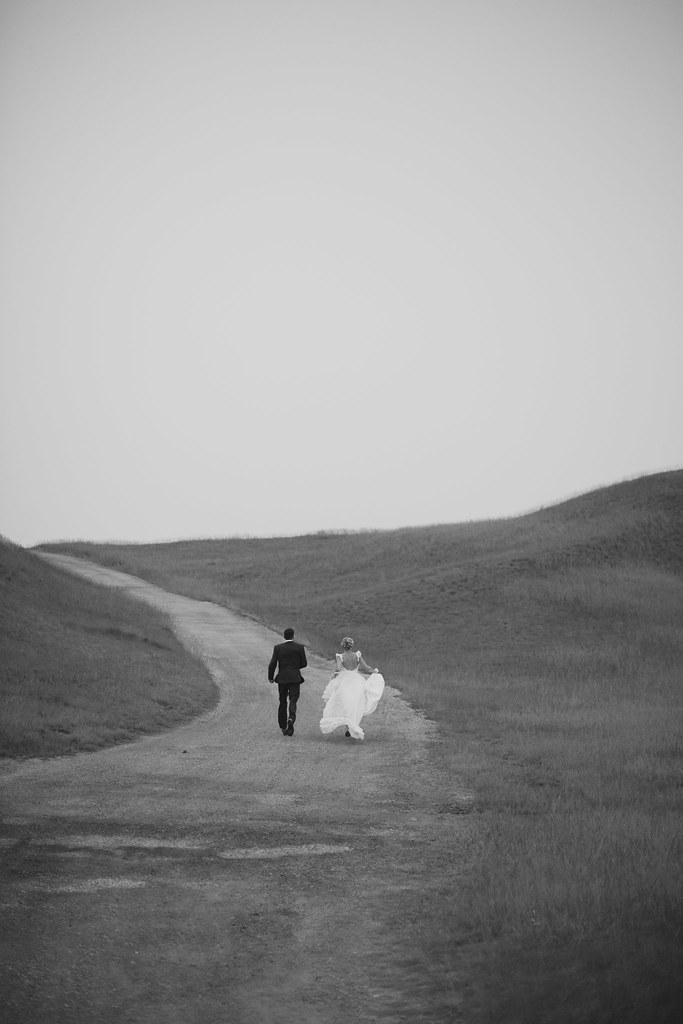 whistling straits wedding 3