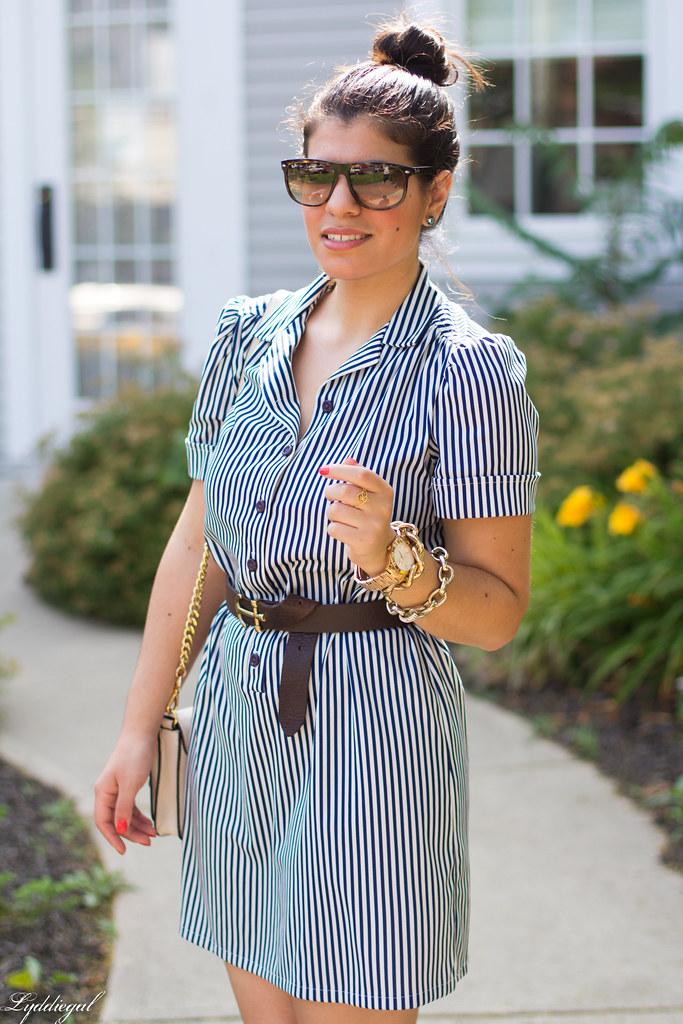 little striped dress-2.jpg