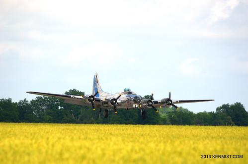 vintage aviation greatlakesinternationalairshow