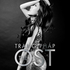 Trang Pháp – The OST (2013) (MP3) [Album]