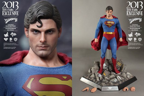 Hot-Toys-Evil-Superman-