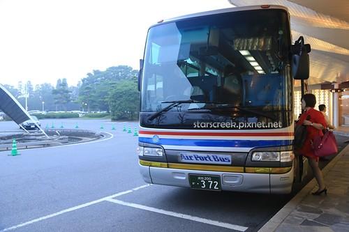 Q1686-30.JPG