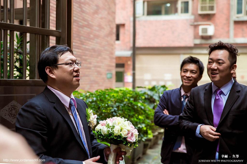 20130206-凱文_雅雯-君品酒店-300