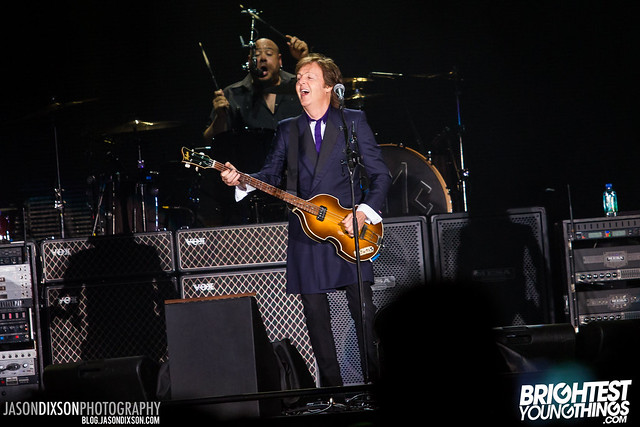 PaulMcCartney_JasonDixsonPhotography-7292
