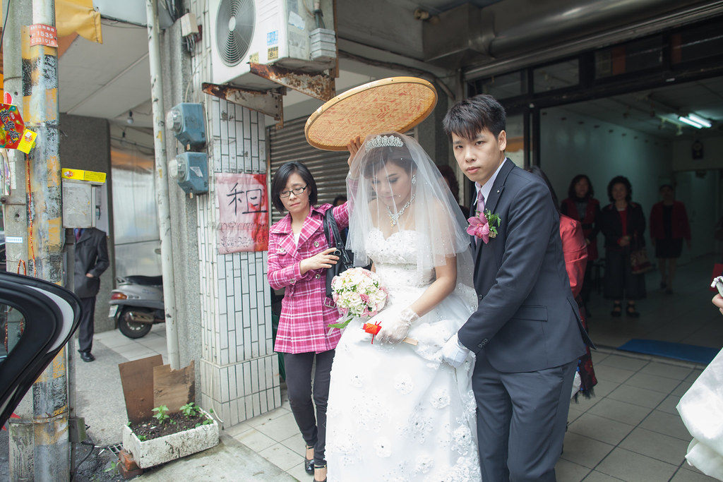 Wedding0421-0102