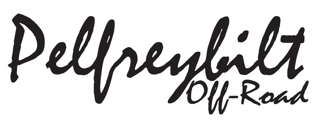 introducing  pelfreybilt