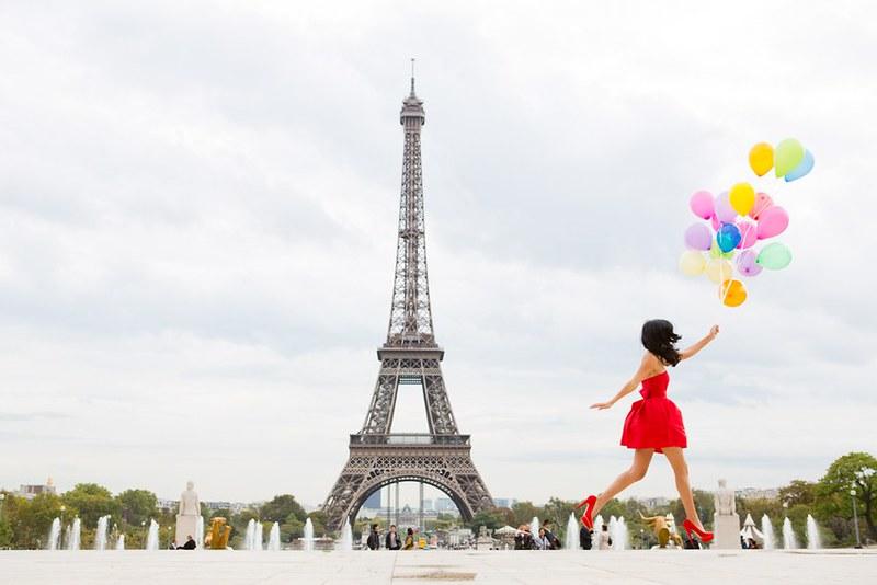 parisballoons30