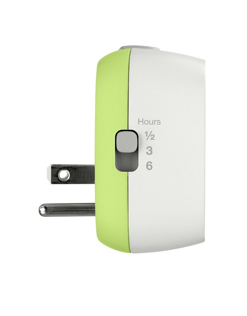 energy saving devices for the home