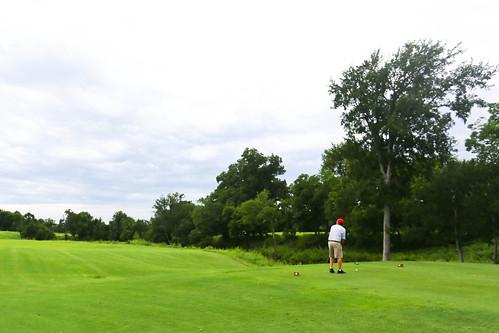 Priceless Golf-4.jpg