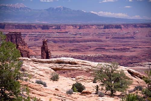 canyonlands-3