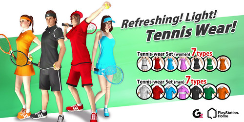 Gz_Tennis