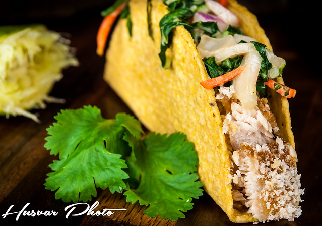 asian fish tacos with bok choy slaw recipe in_the_know_mom