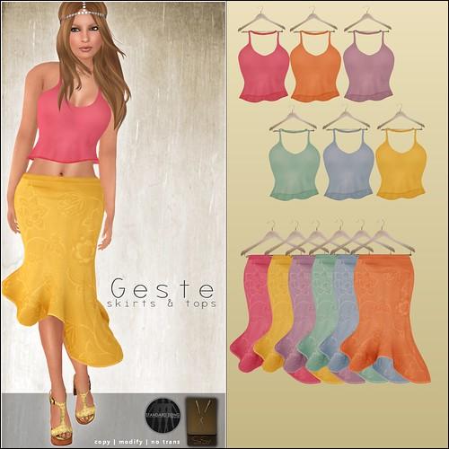 SYSY's-GESTE-Florals-ALLcolors