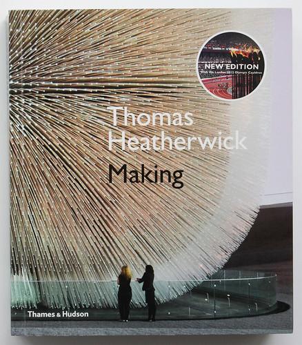 Heatherwick_cover