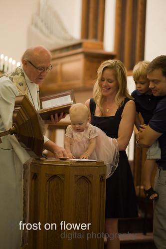 081113_baptismLR-198